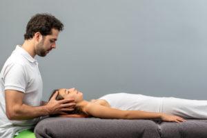 osteopath brisbane