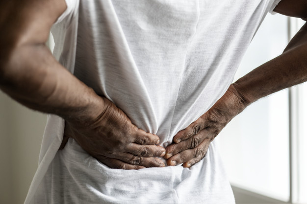 back pain treatment brisbane