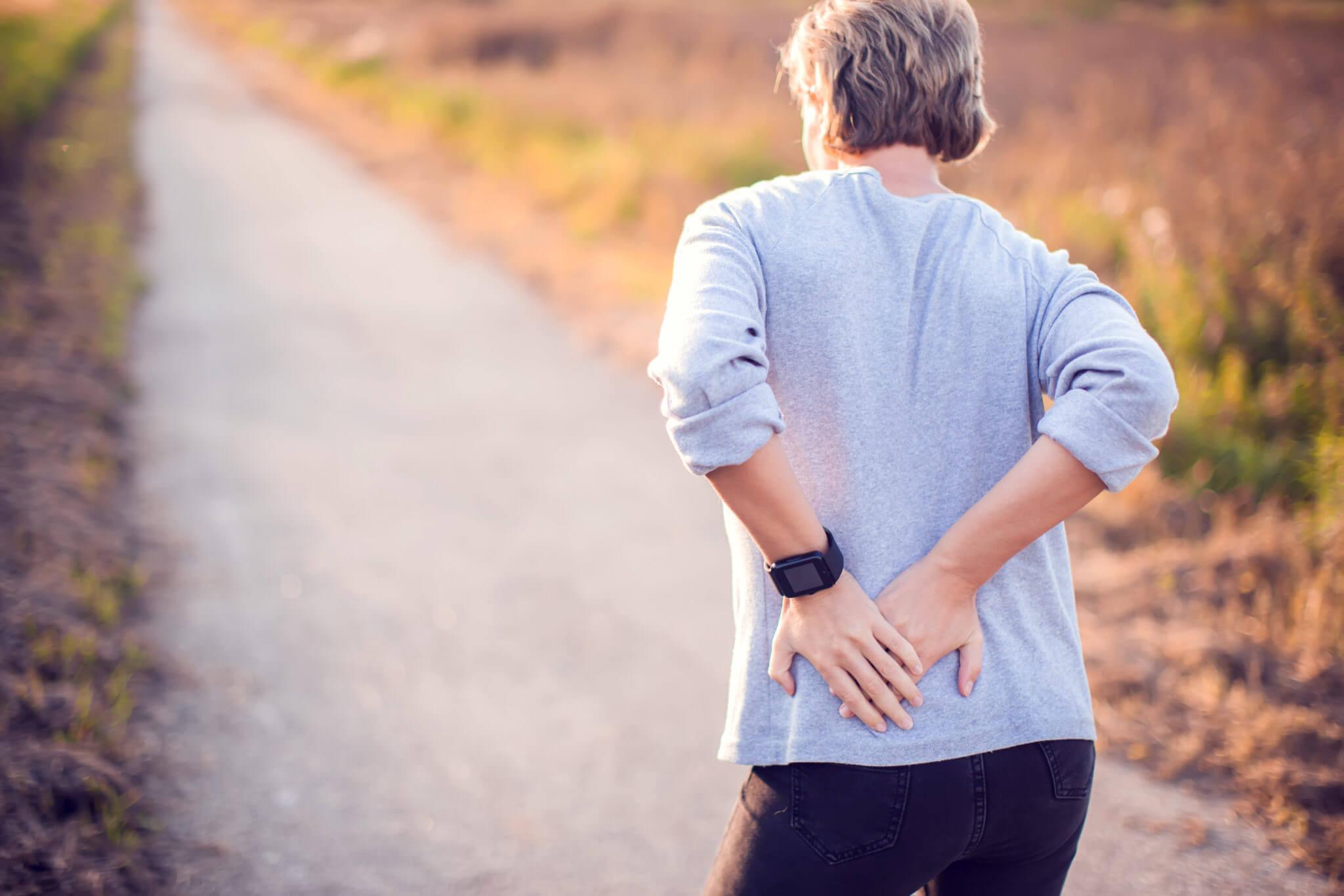 hip pain treatment brisbane
