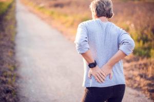 treatment for hip pain brisbane
